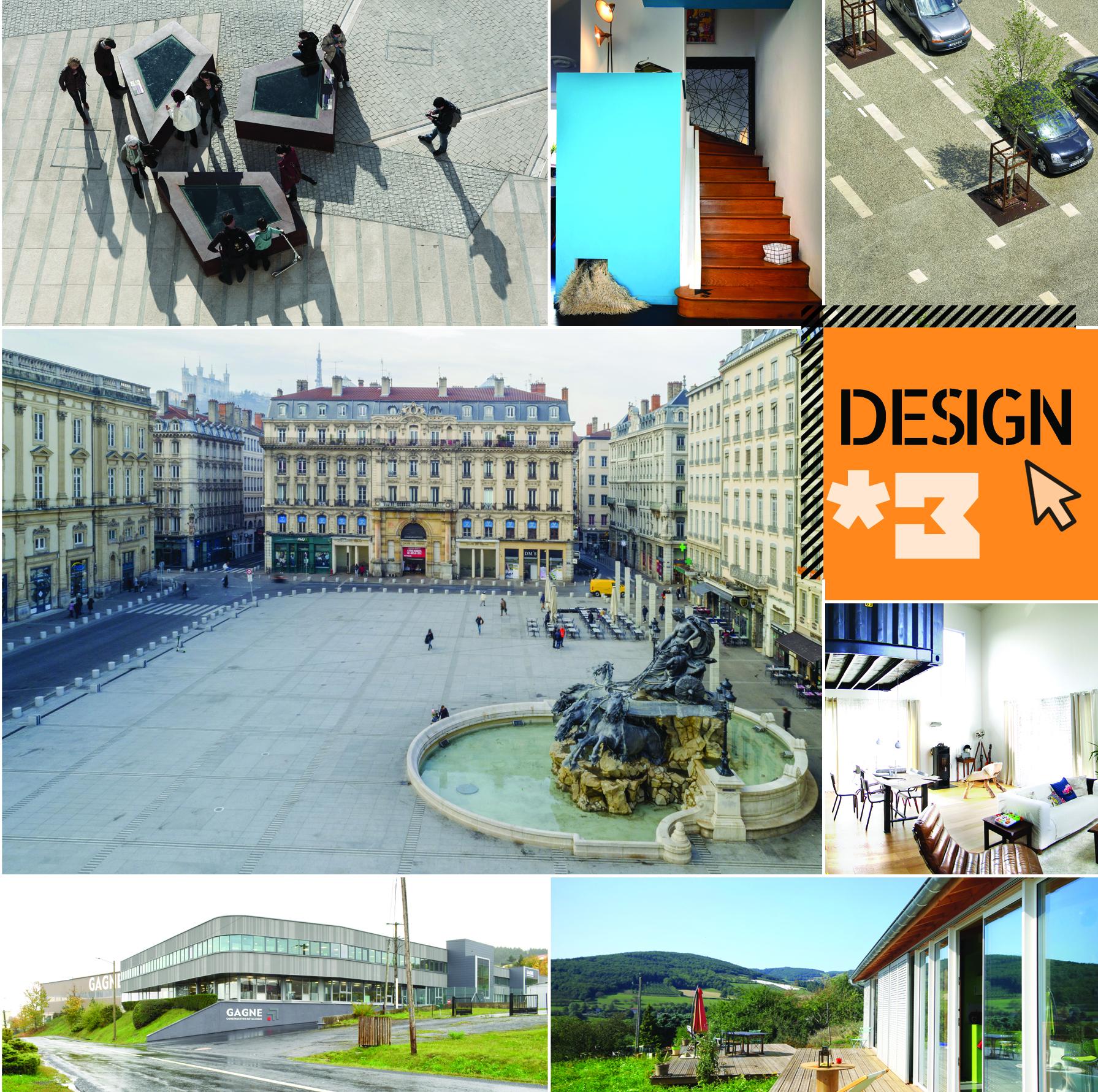 spacemaker-architecture-urbanisme-design